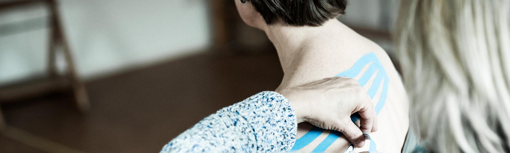Fysiotherapie Driebergen Fysiotherapie Driebergen Fysiotherapie Driebergen Oedeemfysiotherapie